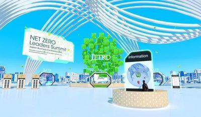 Líderes NET ZERO debatirán las últimas tendencias para lograr carbono neto cero en el Mundo