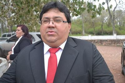 Gobernación de Alto Paraguay obtiene calificación 0 en Sistema de Control Interno