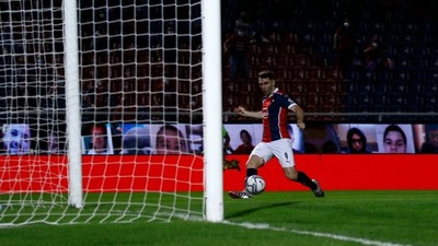 Los 14 goles de la segunda jornada del Clausura 2021