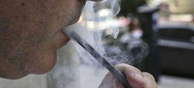 La OMS da la voz de alarma contra el e-cigarrillo y quiere una reglamentación severa