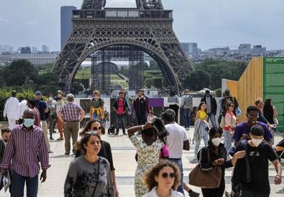 Francia: un trabajador que no se haya vacunado podrá ser despedido