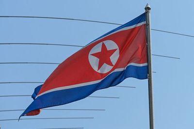 ONU celebra regreso de las comunicaciones entre las dos Coreas