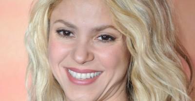 """Shakira no quiere que sus hijos escuchen su música: """"Evito ponerles mis canciones en casa"""""""