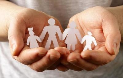 ¿Cómo es el proceso de adopción en nuestro país?