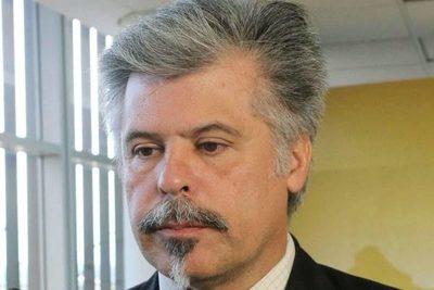 Grupo de criminales comunes estaría detrás de secuestro en el norte, según Giuzzio – Diario TNPRESS