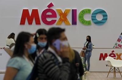 Industria de turismo refuerza protocolos ante nuevos casos de covid en México
