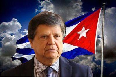 ¿Paraguay se respeta?