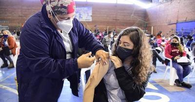 Respuestas a preguntas frecuentes relacionadas a la vacunación