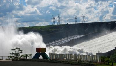 Ex ministra de Energía dice que deuda de Itaipú era 0 desde el año 2008