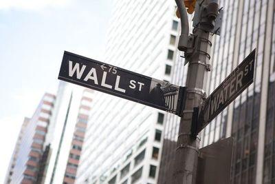 Wall Street: Acciones estadounidenses cortaron buena racha este martes, luego de cinco días