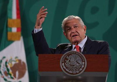 México: López Obrador sube el tono contra EE.UU. por embargo a Cuba