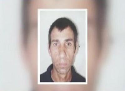 Tacuatí: Trabajador de estancia sigue desaparecido