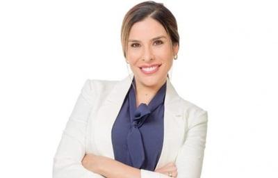 PLRA intentará recobrar cupo femenino en la Junta Municipal de Asunción