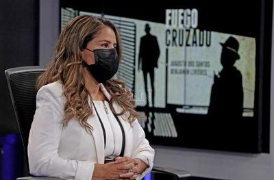 """La pelea contra la Covid en cárceles: prevención desactivó la """"bomba"""""""