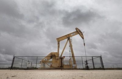Ecuador logró 3.239 millones de dólares por venta de crudo en el primer semestre