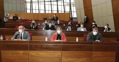 La Nación / Caso Itaipú: Fiscalía investiga si la causa ya prescribió o no
