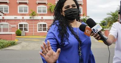 La Nación / Nicaragua: Ordenan más detenciones de opositores