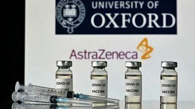 España enviará a Paraguay 252.000 vacunas vía Covax