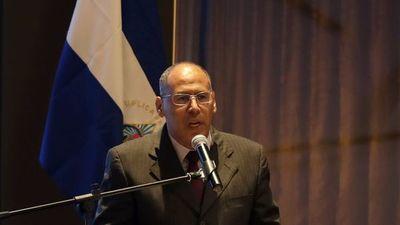 "Régimen de Ortega arresta a otro opositor por ""traición"""