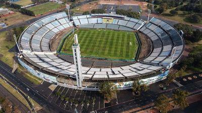 Montevideo es la elegida