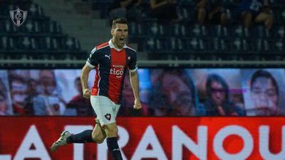 """Boselli:   Pasar a cuartos de la Copa """"no es imposible"""""""