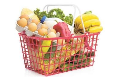 De enero a junio 37 productos de la canasta básica incrementaron sus precios, según Sedeco