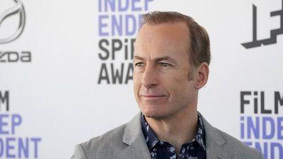 Bob Odenkirk se desmaya en el set de Better Call Saul