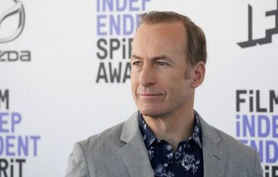 Bob Odenkirk, hospitalizado tras desmayarse en el set de Better Call Saul