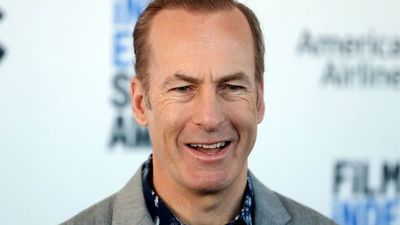 Hospitalizan al actor Bob Odenkirk tras colapsar en el set de 'Better Call Saul'
