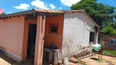 MUVH ofrece unos 1.500 subsidios para reparación o ampliación de viviendas