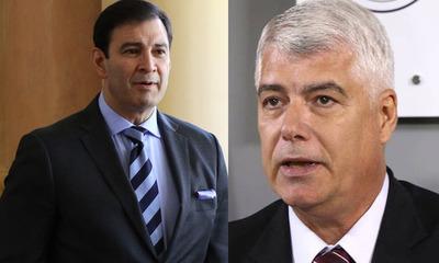 Beto convoca a reunión con MOPC, ministro Wiens no confirmó presencia
