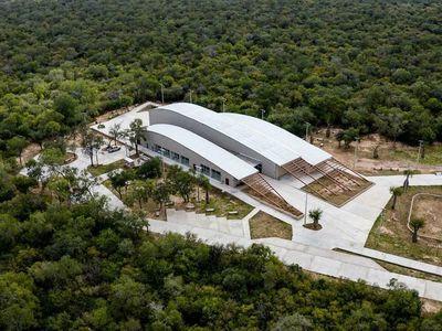 Planean la creación de un circuito turístico en el Chaco Central