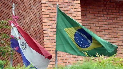 Itaipú: Organizaciones sociales exigen devolución de deuda espuria