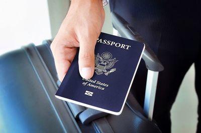 Diputados sanciona proyecto de ley que elimina cobro de visa a turistas de 4 países