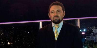 Interpelación de titular de CONAJZAR: senadores piden que renuncie o sea destituido