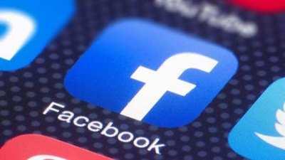 Facebook duplica beneficios gracias al buen momento de la publicidad en línea