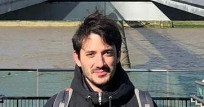 La Nación / Paraguayo sobresaliente: especialista en economía aplicada desea asesorar en la renegociación del Anexo C de Itaipú