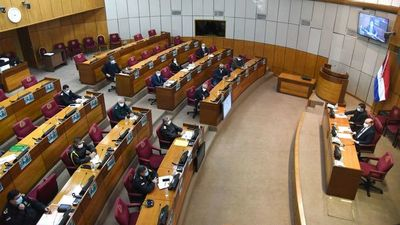Aconsejan aprobar ley  para evitar violencia hacia las mujeres