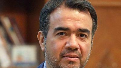 Ejecutivo pide celeridad a Diputados para sanción de ley