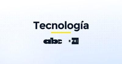 Los ingresos de Telefónica en Hispanoamérica cayeron un 3,4 % hasta junio