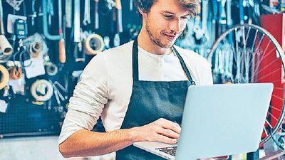Tigo Business acompaña a las pymes con nuevas soluciones