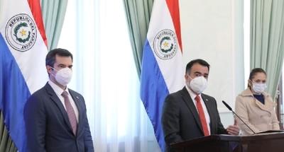 Destacan que perspectivas económicas de Paraguay son favorables para el 2021