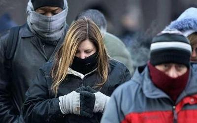 Jornada muy fría a fresca anuncia Meteorología para este jueves