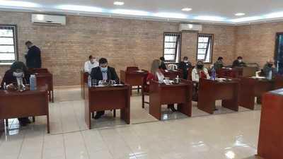 Tras acusaciones de pedido de coimas, Junta decide que pasaje quede en G. 3.000