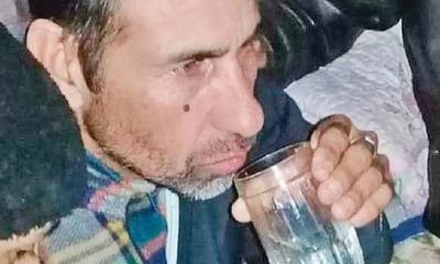 Piloto secuestrado fue liberado este miércoles en San Pedro