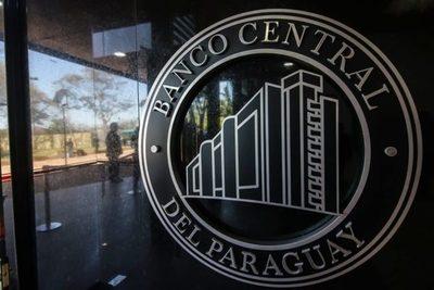 Denuncia de Conmebol: allanaron el Banco Central por primera vez en la historia