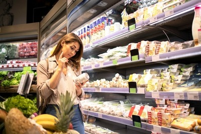 Equifax y Scentia sellan alianza para realizar estudios sobre hábitos del consumidor