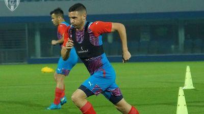 Cerro Porteño visita el Chaco en su estreno en Copa Paraguay