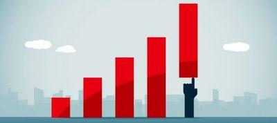 Autoridades económicas proyectan perspectivas favorables para esta año