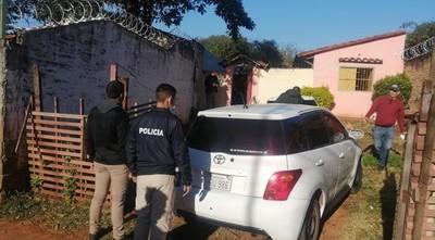 Cae banda criminal por «sextorsión»: Filmaban a sus víctimas en pleno acto sexual